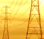 Electrical engineering services, High voltage engineering UK